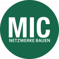 MIC Logo Extension FINAL